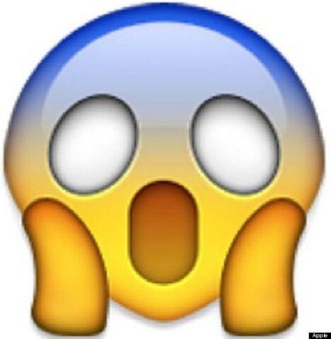 File:Emoji.jpg