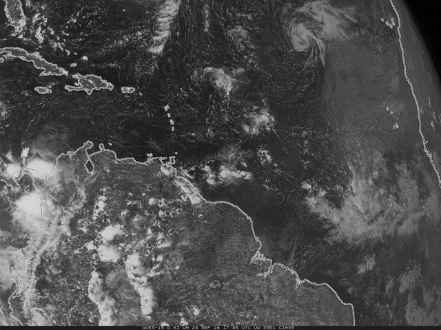 File:Tropical Storm Matthew 2016 genesis.png