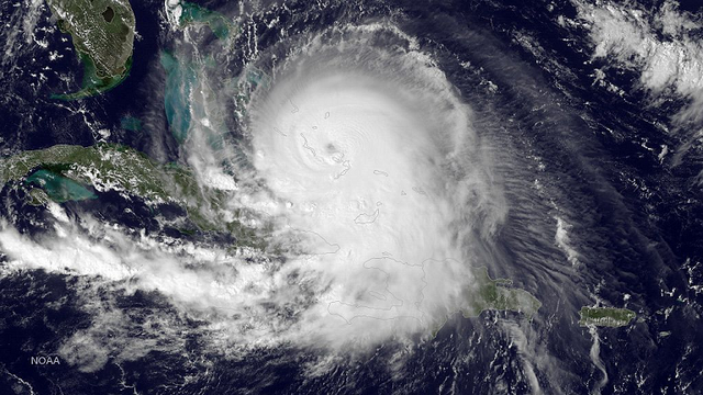 File:Hurricane Joaquin GOES-13 Oct 1 2015 1900z.png