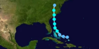 2016 Atlantic hurricane season/Layten
