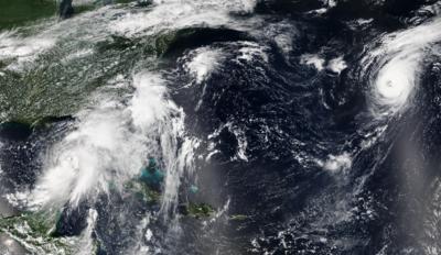 File:Three tropical cyclones Atlantic 2016-08-31.png