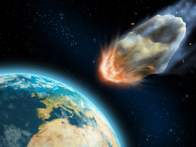 File:Asteroid-hits-earth-2.jpg