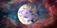 Planeta Nebulae