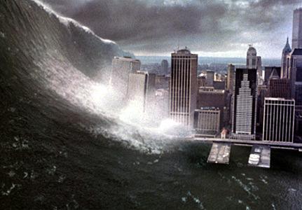 File:GuangzhouTsunami.jpg