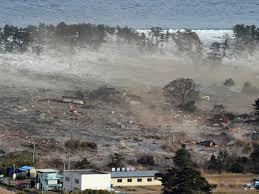File:Tsunami (56).png