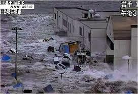 File:Tsunami (52).png