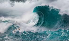 File:Tsunami (28).png