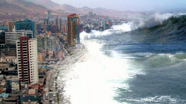 File:Tsunami (27).png