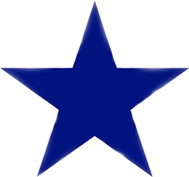 File:Chat Moderator Star.png