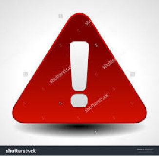 File:3rd-warning-sign.png