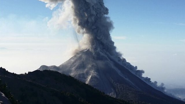 File:Volcano (27).png