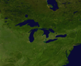 File:The Great Lakes.png