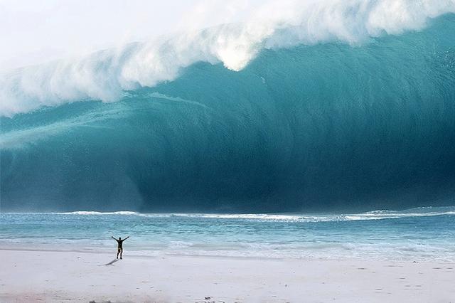 File:Tsunami (7).png