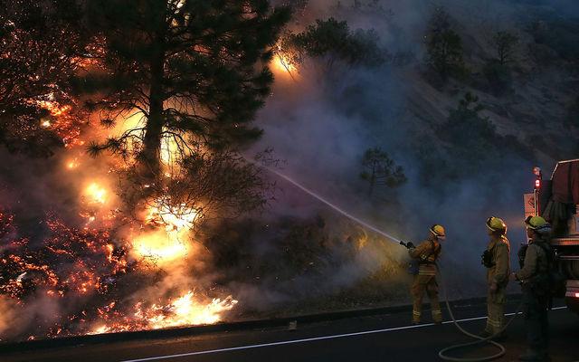 File:California Wildfire 2 082513.jpg