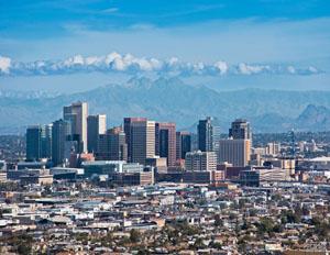 File:Phoenix, AZ.jpg