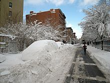 File:NYC Blizzard January 2011 Lower East Side 6.jpg