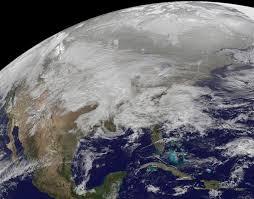 File:Winter Storm on Satellite (5).jpg