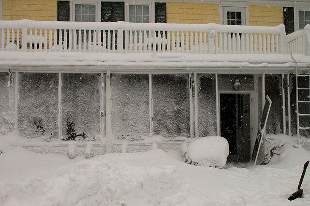 File:Winter Storm Nemo Destruction.jpg