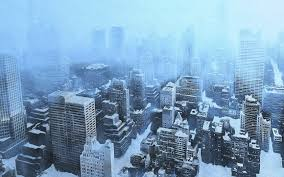 File:Day After Tomorrow - Snow Covered New York.jpg
