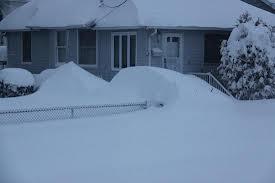 File:Deep Snow (4).jpg