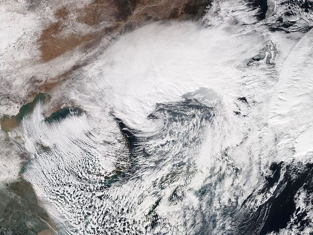 File:November 2015 Sea of Japan polar low.jpg