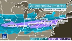 File:48-Hour-Snowfall-Forecast.jpg