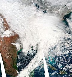 File:The First American Blizzard of 2010 on February 5, 2010.jpg