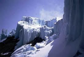 File:Ice-Glacier.jpg