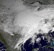 File:Winter Storm on Satellite over Midwest.jpg