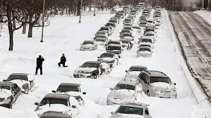 File:Snowy Traffic Jam.jpg