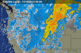 File:Winter Storm - IR (1).jpg