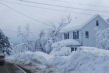 File:February 26, 2010 snowstorm Dutchess County 13.jpg