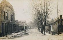 Stinesville1905
