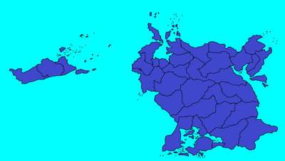 Regions of Lovrodhea - Copy