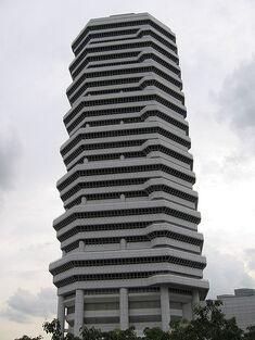 Pierra Weather Center