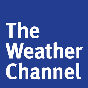 File:The Weather Channel.png