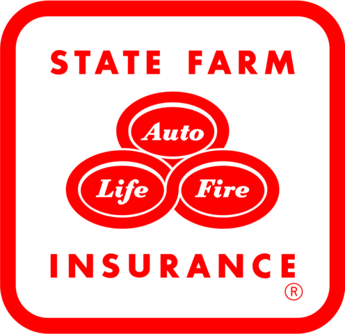 File:State-farm-logo svg.png