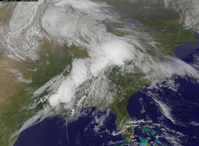 File:Storms on Satellite.jpg