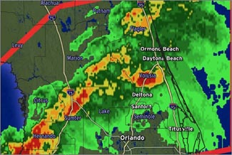 File:Florida Radar.jpg
