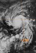 Hurricane Otis (1987).JPG