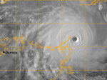 TropicalCycloneMonica.jpg