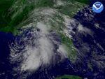 Tropical Storm Hanna (2002).jpg