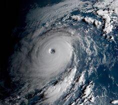 Typhoon-Dujuan