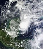 Hurricane Rina 27 Oct 2011 1645z.jpg