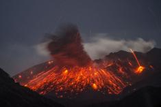 Volcano (4)