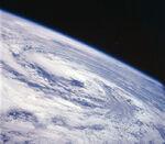 Hurricane Gladys 1968.jpg