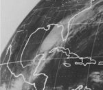 Subtropical Storm One (1974).jpg
