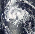 Tropical Storm Fiona (2010).jpg