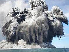 Volcano (21)