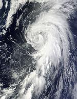 Tropical Storm Yagi 2013-06-10 0155Z.jpg